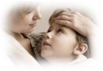 Førstehjelp Barn