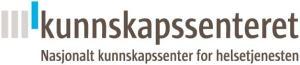 Kunnskapssenteret_logo