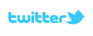 twitter-logo-640x250