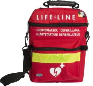 73176_Noraid_-_Mediq_Norge_AS_B_reveske_Lifeline_h_1