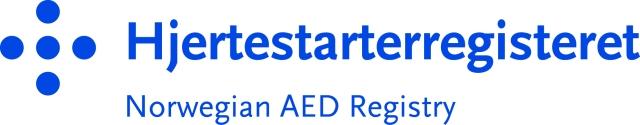 norsk_aed_register_engelsk